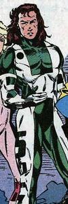 Julio Richter (Earth-616) from Uncanny X-Men Vol 1 271 0001.png