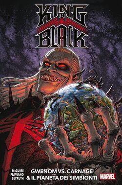 King in Black Presenta Vol 1 1.jpg