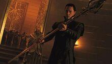 Loki Laufeyson (Earth-199999) from Thor (film) 006.jpg
