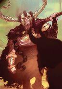 Loki Laufeyson (Earth-616) from Thor Vol 5 12 001