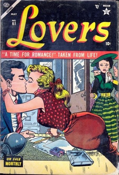 Lovers Vol 1 61.jpg