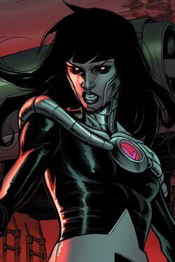 Lucia von Bardas (Earth-616) from Invincible Iron Man Vol 4 6 001.jpg