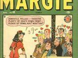 Margie Comics Vol 1 48