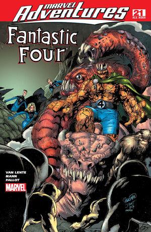 Marvel Adventures Fantastic Four Vol 1 21.jpg