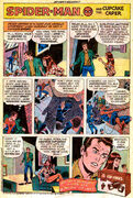 Marvel Hostess Ads Vol 1 5