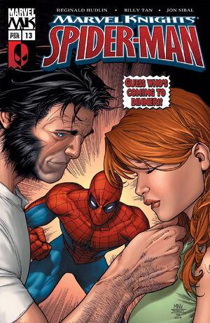 Marvel Knights Spider-Man Vol 1 13.jpg