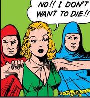 Marvel Mystery Comics Vol 1 3 008.jpg