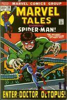 Marvel Tales Vol 2 38