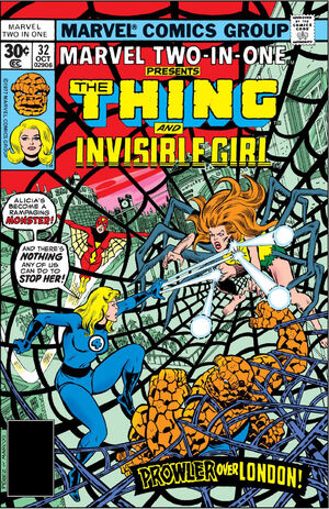 Marvel Two-In-One Vol 1 32.jpg