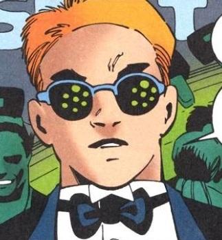 Matthew Murdock (Earth-7642) from Daredevil Batman Vol 1 1 002.jpg