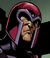Max Eisenhardt (Earth-616) from X-Men Legacy Vol 1 249 0002.png