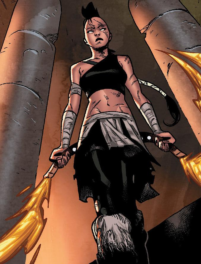 Meresyn (Earth-616) from Angela Queen of Hel Vol 1 3 001.jpg