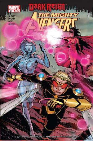 Mighty Avengers Vol 1 21.jpg