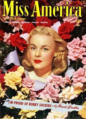 Miss America Magazine Vol 2 2.jpg