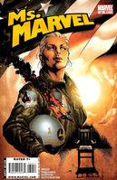 Ms. Marvel Vol 2 32