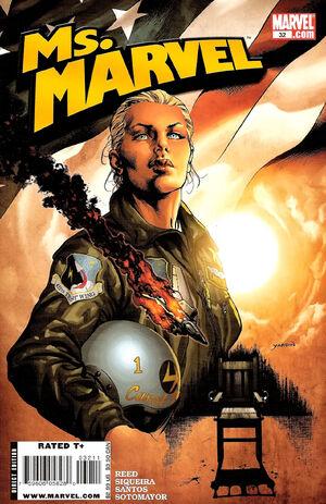Ms. Marvel Vol 2 32.jpg