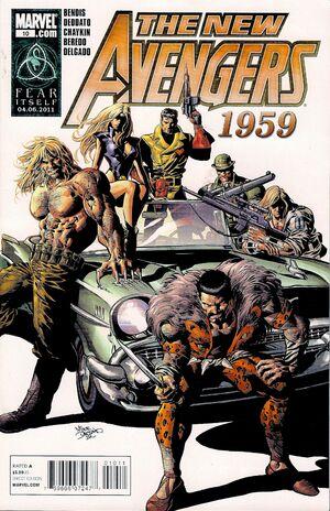 New Avengers Vol 2 10.jpg