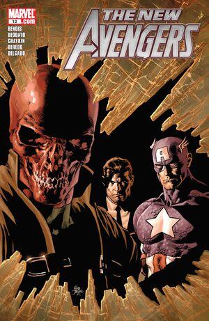 New Avengers Vol 2 12.jpg