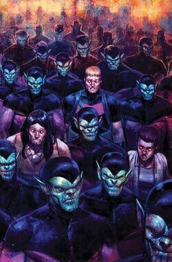 Occupy Avengers Vol 1 7 Textless.jpg