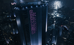 Oscorp Industries from Marvel's Spider-Man 0002.jpg.png