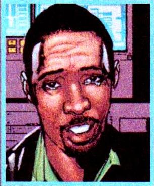 Parnell Jacobs (Earth-616) from War Machine Vol 2 2 00001.jpg