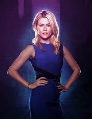 Patricia Walker (Earth-199999) from Marvel's Jessica Jones Season 1 Promotional.png