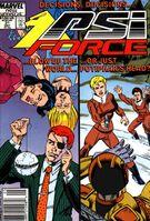 Psi-Force Vol 1 31