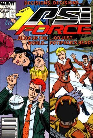 Psi-Force Vol 1 31.jpg