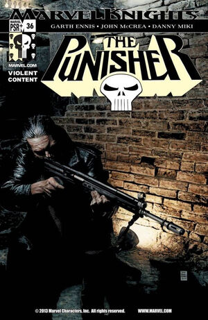 Punisher Vol 6 36.jpg