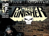 Punisher Vol 6 36