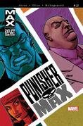 Punishermax Vol 1 19