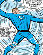 Reed Richards (Earth-689) from Avengers Annual Vol 1 2 001