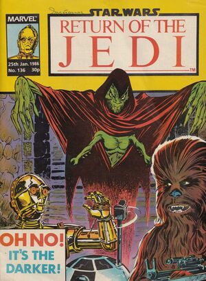 Return of the Jedi Weekly (UK) Vol 1 136.jpg