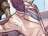 Richard Fisk (Earth-616)