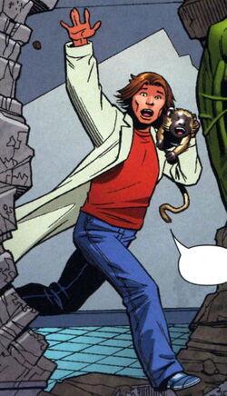 Richard Jones (Earth-20051) Marvel Adventures Hulk Vol 1 1.jpg