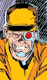 Robert Saunders (Earth-8410) from Amazing Spider-Man Annual Vol 1 20 0001.jpg