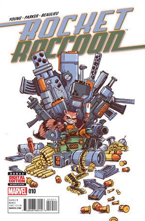 Rocket Raccoon Vol 2 10.jpg