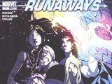 Runaways Vol 3 7