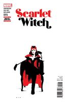 Scarlet Witch Vol 2 15