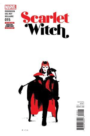 Scarlet Witch Vol 2 15.jpg