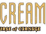 Scream: Curse of Carnage TPB Vol 1