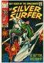 Silver Surfer Vol 1 11 UK.jpg