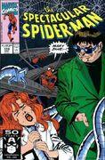 Spectacular Spider-Man Vol 1 174