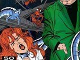 The Spectacular Spider-Man Vol 1 174