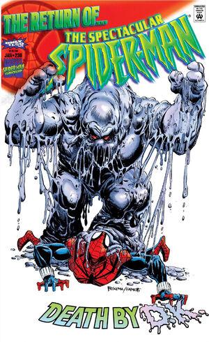Spectacular Spider-Man Vol 1 230.jpg