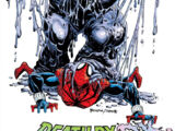 The Spectacular Spider-Man Vol 1 230