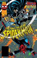 Spectacular Spider-Man Vol 1 234