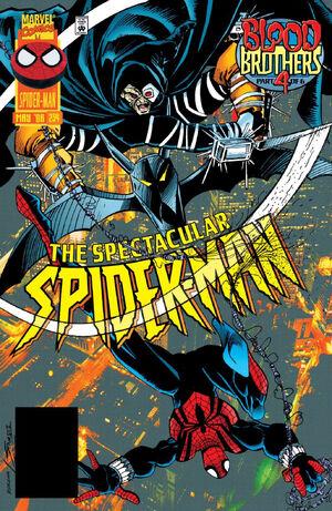 Spectacular Spider-Man Vol 1 234.jpg