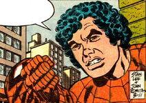 Spider-Man (Nino) (Earth-77013)