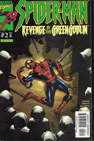 Spider-Man Revenge of the Green Goblin Vol 1 2.jpg